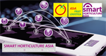 Program Smart Horticulture Asia 2018 now online!