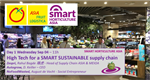 Smart sustainable supply chain